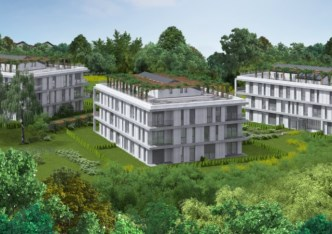 apartamenty klimaty - Kraków, Łagiewniki-Borek Fałęcki, Borek Fałęcki, ks. Wojciecha Karabuły
