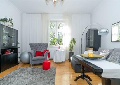mieszkanie na sprzedaż - Kraków, Śródmieście, Bosacka